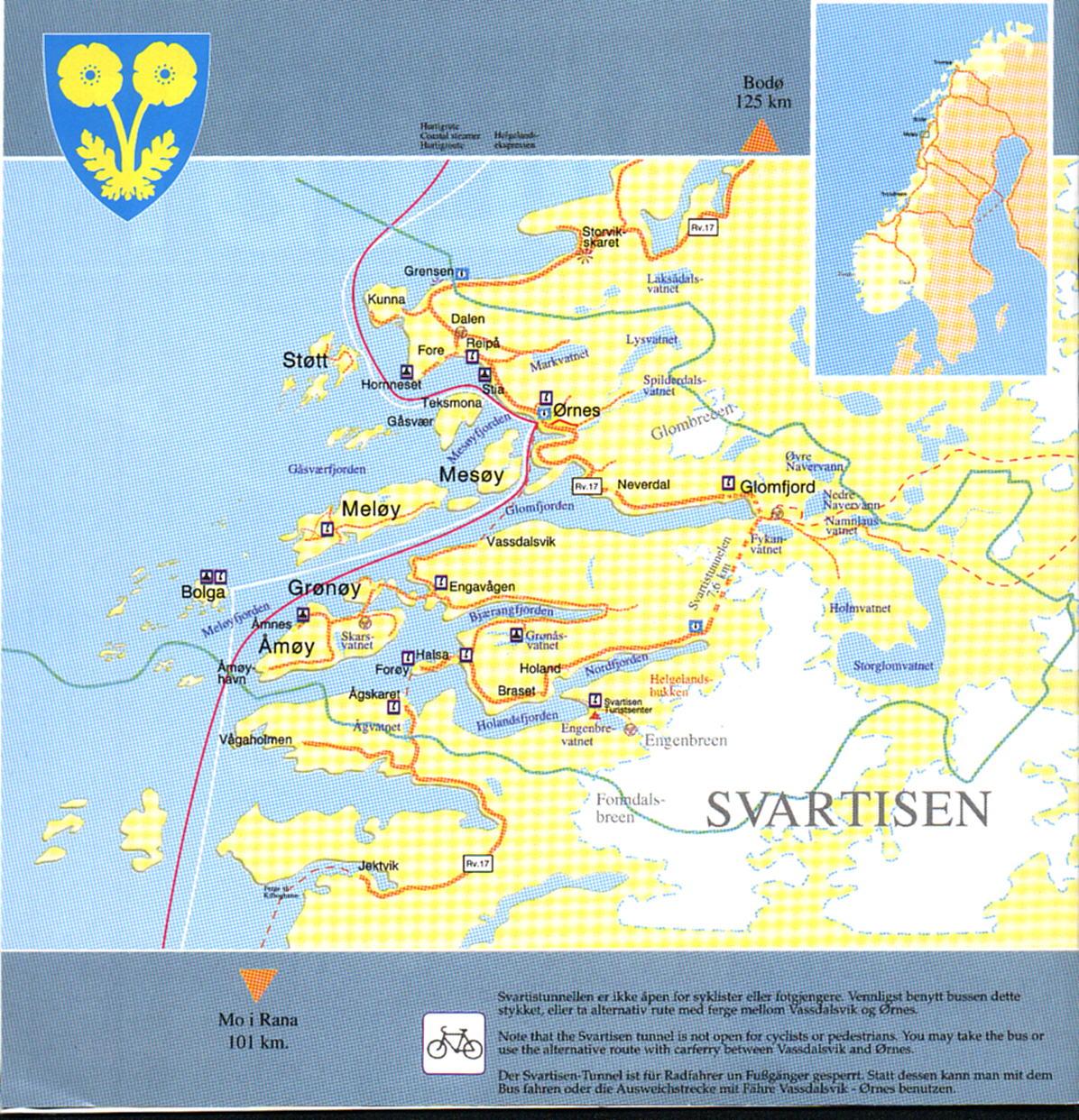 meloy_kommune_kart