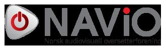 Medlem i norsk audiovisuell oversetterforening